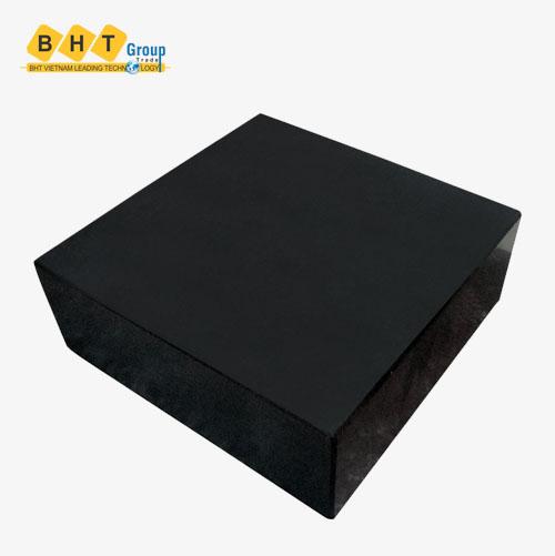 Ban-map-ban-ra-chuan-bang-da-granite-bht-vietnam-2
