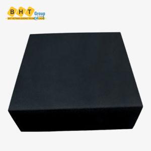 Ban-map-ban-ra-chuan-bang-da-granite-bht-vietnam-5